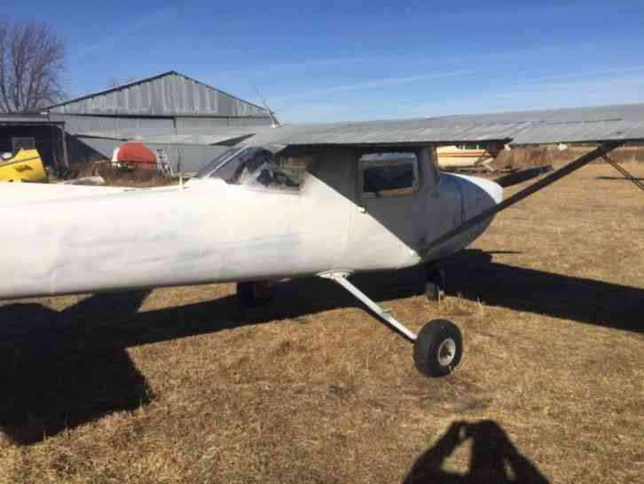approx cessna