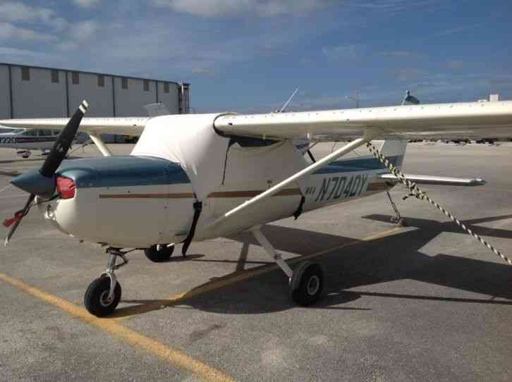 Cessna 172n Wiring Diagram Cessna 150h Wiring Diagram