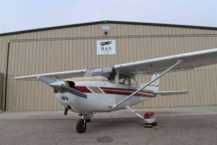 store cessna