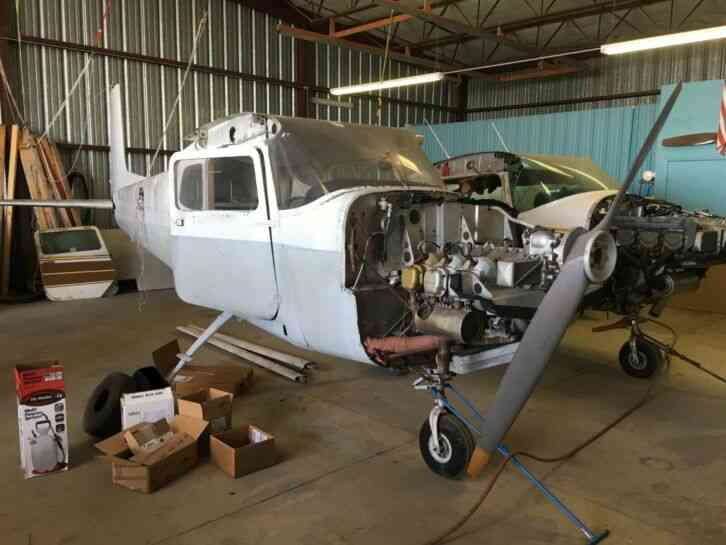 available cessna