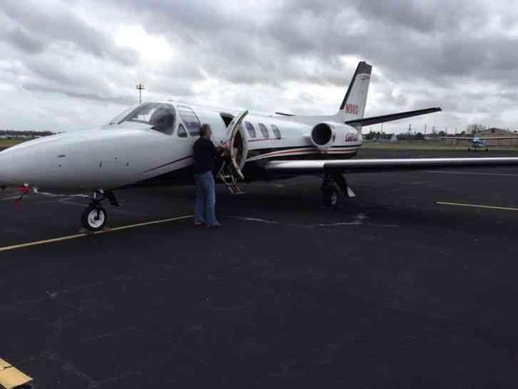 Cessna Citation : PILOT TRAINING in HOUSTON, TEXAS Second ... - photo#42