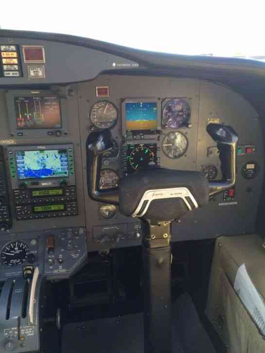 skycessna command