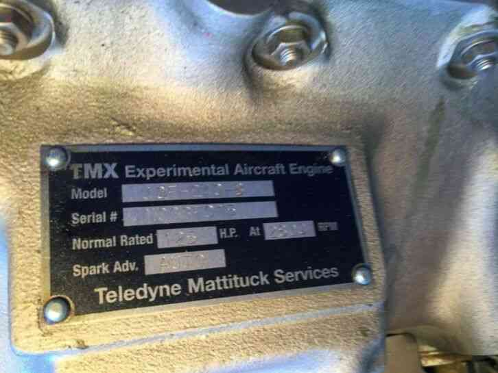 mattituck engine