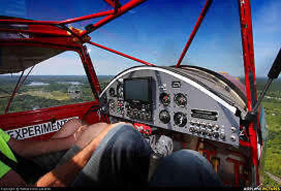 Airframe