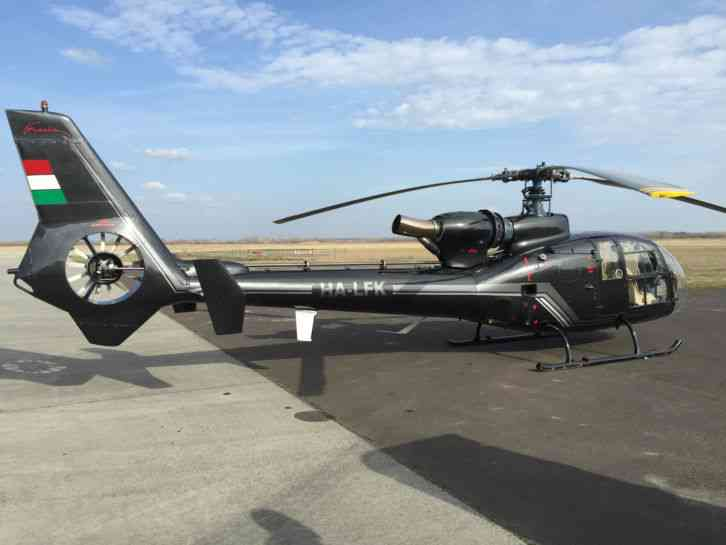 used rotorway helicopter for sale with 07526 on 128 furthermore 02531 together with 05599 as well 06330 besides 01898.