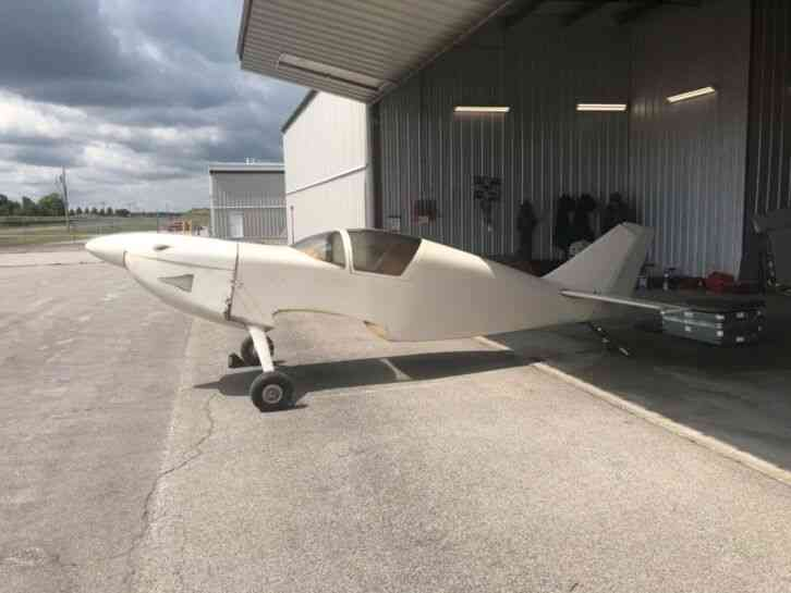 ultralight skyglasair