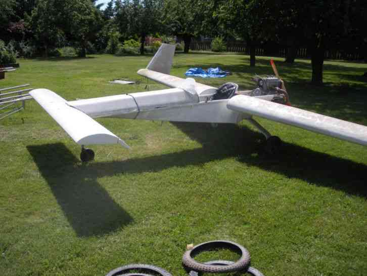 Mechanic Near Me >> Goldwing Composite Ultralight aircraft + 3 projects : OK, here goes: I live