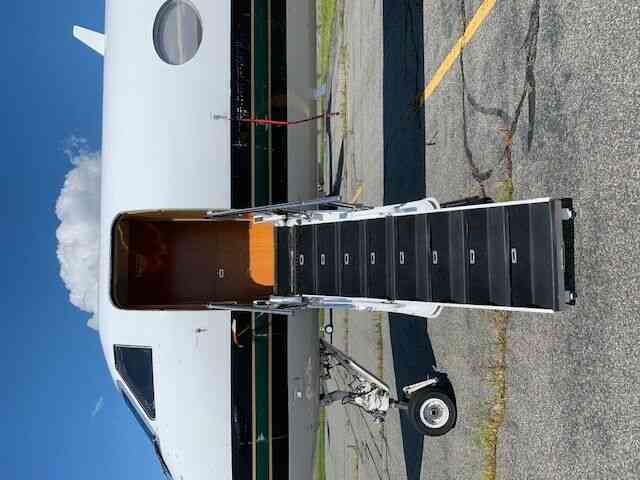 ultralight skygulfstream