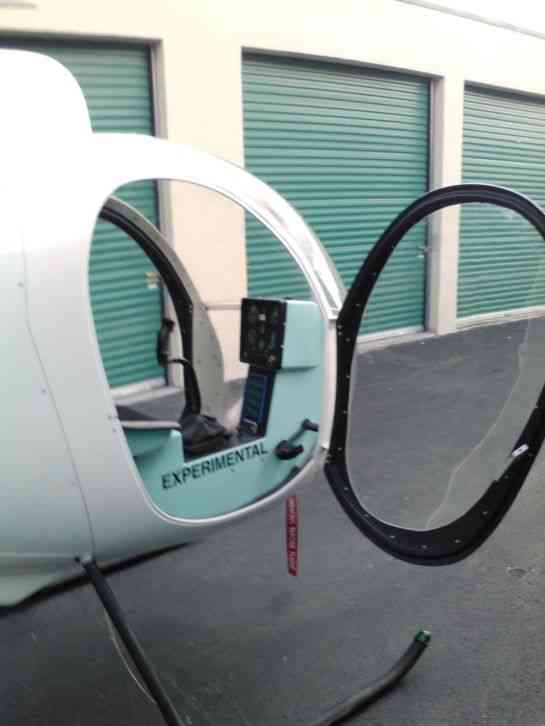 used rotorway helicopter for sale with 05599 on 128 furthermore 02531 together with 05599 as well 06330 besides 01898.