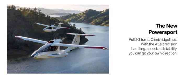 icon a5 light sport aircraft position 266 new assumes all responsibility. Black Bedroom Furniture Sets. Home Design Ideas