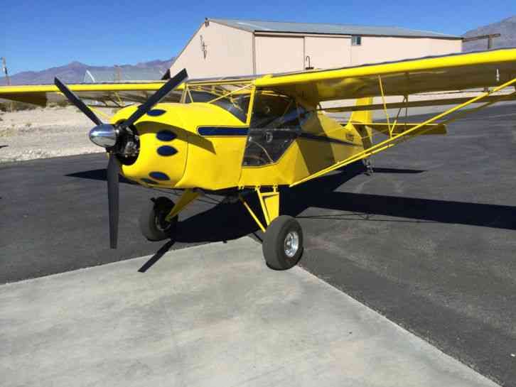 List of Synonyms and Antonyms of the Word: kitfox aircraft sale