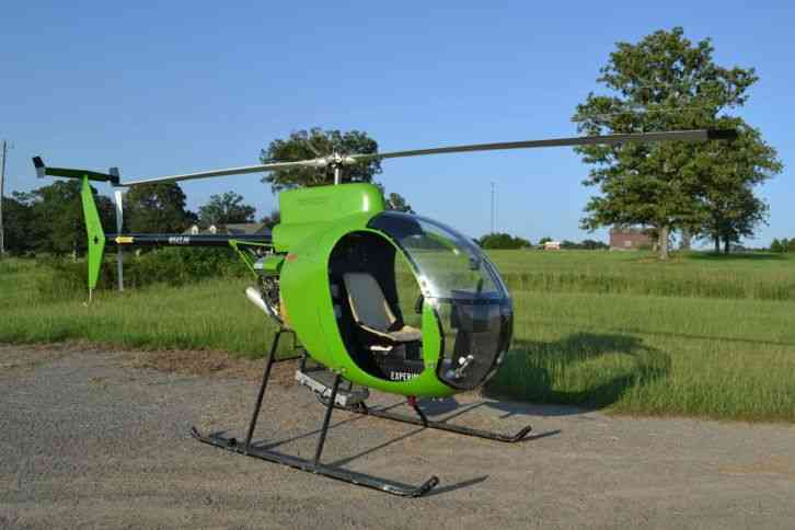 2 seater mosquito helicopter with 03643 on Mini Jets For Sale also Watch together with Article a628ce9e Edc2 11e4 9c99 F357d33b6570 furthermore Index besides 0469.
