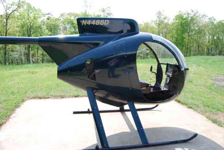 used helicopter for sale with 03321 on Used Robinson R66 Turbine 2011 2 moreover The Ov 10 Bronco Ramona Air Attack 330 besides Most Expensive Helicopters In The World moreover Cgs Hawk Classic Two Seat moreover Top Gun Days.