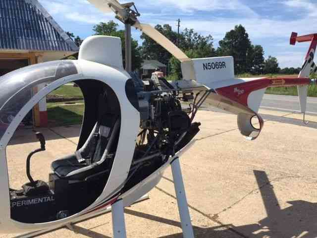 Mini 500 Helicopter No Reserve No Reserve Auction This