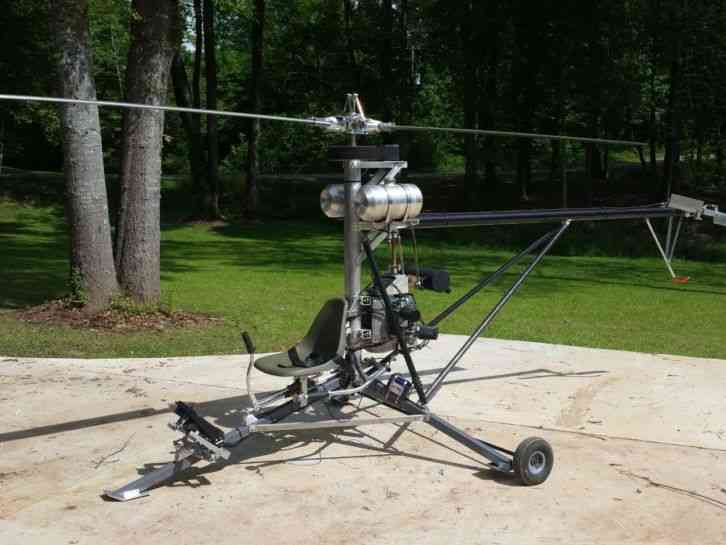 mosquito ultralight helicopter for sale with 07688 on Mosquito Ultralight Helicopter Kit Sale 8CcS7qJhjTCHWxLmO Pc43WPi0YA3W87FMKcxUI 7C3USj83c9Mr1v3TlywZVB1qp7xXquFNEV6ITbTEYGGh83w in addition Ultral C3 A4tt flyg as well Pictures furthermore 19 5 Hp Engine On 12 20 moreover Ulm Ultralight Aircraft blogspot.