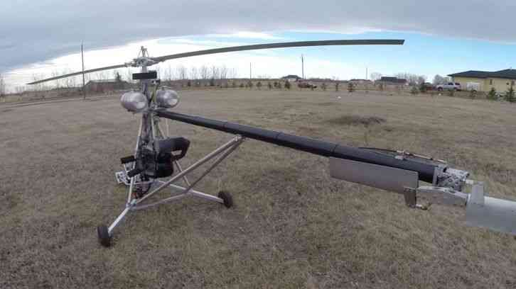 ultralight helicopter sale with 04512 on Homemade Helicopter Plans besides 03700 as well Summit Ii Powered Parachute additionally Watch furthermore Skyfox.