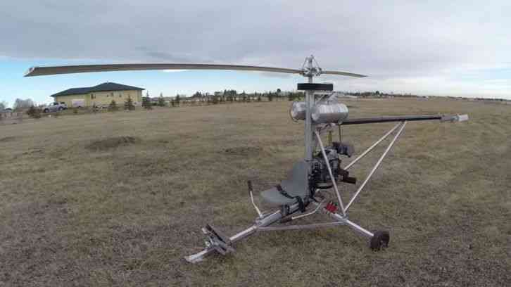 buy ultralight helicopter with 04622 on 150382801734 further Rotor Fx In Van Nuys Sells Affordable Choppers likewise Jetpack Invention Reaches 5 000ft Futuristic Transport Gets Closer  mercial Use as well 03573 together with Carat A videos.