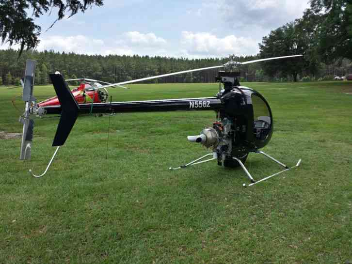 Images of Mosquito Helicopter Youtube - #rock-cafe