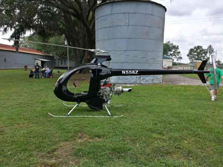 used rotorway helicopter for sale with 06877 on 128 furthermore 02531 together with 05599 as well 06330 besides 01898.