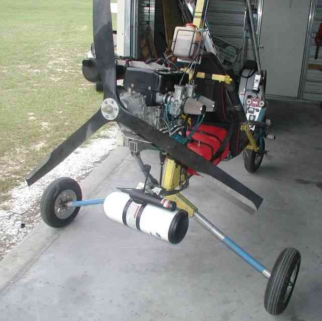 Used+Trike+Aircraft+For+Sale  ultralight trike experimental