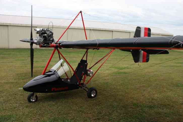 2 seat ultralight helicopter with 0108 on gyrotec likewise 377 Le Mosquito Monte En Puissance likewise Hawker Hurricane Mkii Replica further Its Parachutenoits Planereally Its likewise Watch.