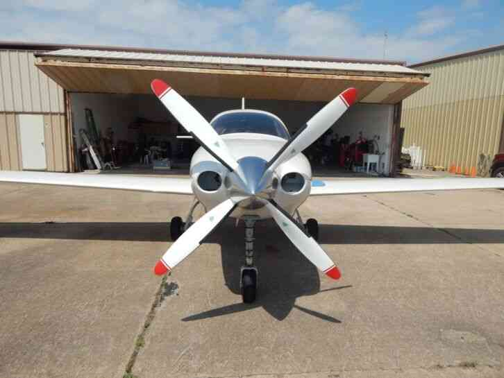 skylancair airplane