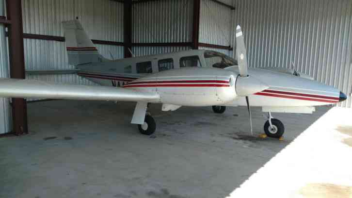 skypiper remanufactured