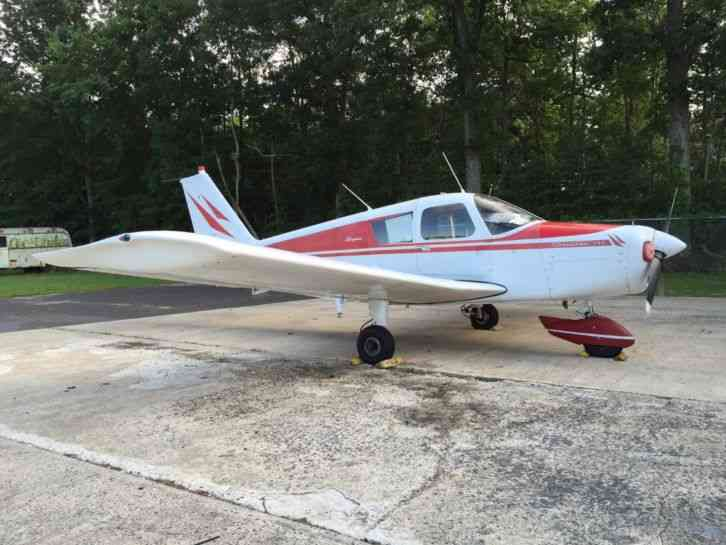 piper 1966 aircraft specs aircraft cherokee pa 28 140 160 1966price. Black Bedroom Furniture Sets. Home Design Ideas