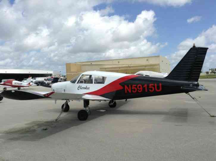 Piper Pa 28 For Sale