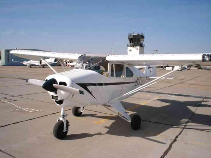 cessna 150 how it flies autos post