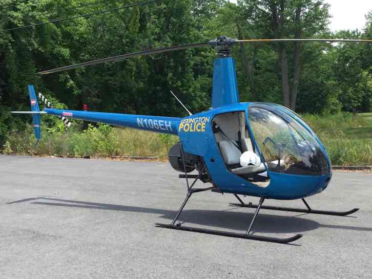 r22 beta helicopter for sale with 012157 on Helicopter Equipment Sales additionally Bell Helicopter For Sale Usa additionally Robinson R22 Beta Ii 2007 2 likewise Aircraft likewise Used Robinson R22 Beta Ii New 2015 Overhaul.
