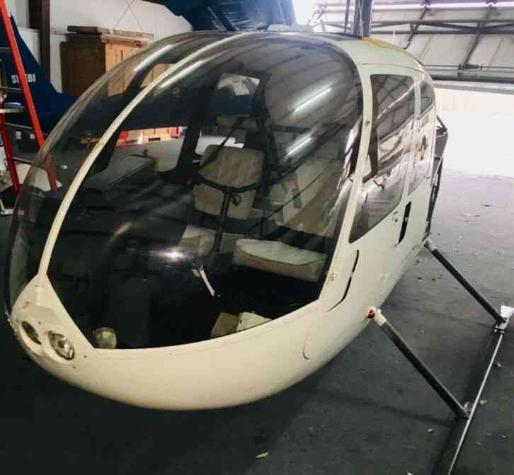 program helicopter