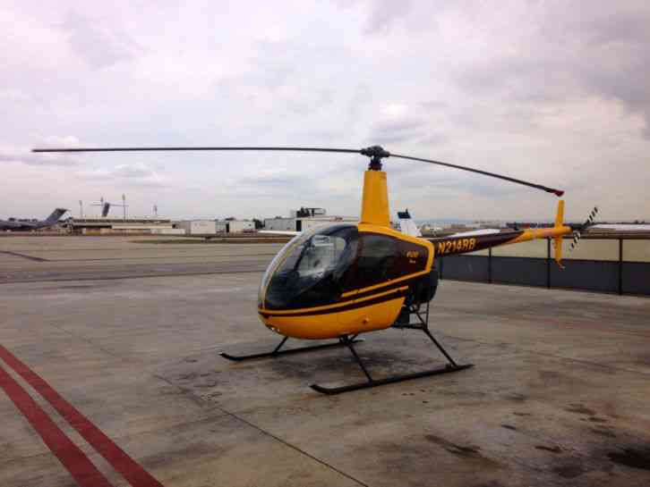 r22 beta helicopter for sale with 01341 on 01845 also We Wel e Another New Addition To The Fast Growing Elite Fleet likewise G Efgh Kingsfield Helicopters Robinson R22 together with 1270 besides 011858.