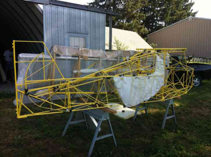 ultralight helicopter sale with 03700 on Homemade Helicopter Plans besides 03700 as well Summit Ii Powered Parachute additionally Watch furthermore Skyfox.