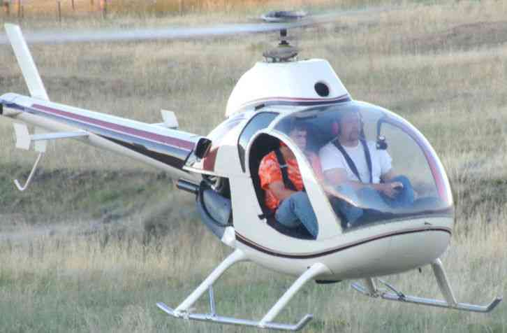 used rotorway helicopter for sale with 02115 on 128 furthermore 02531 together with 05599 as well 06330 besides 01898.