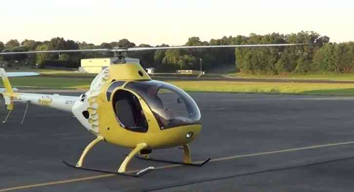 used rotorway helicopter for sale with 01898 on 128 furthermore 02531 together with 05599 as well 06330 besides 01898.