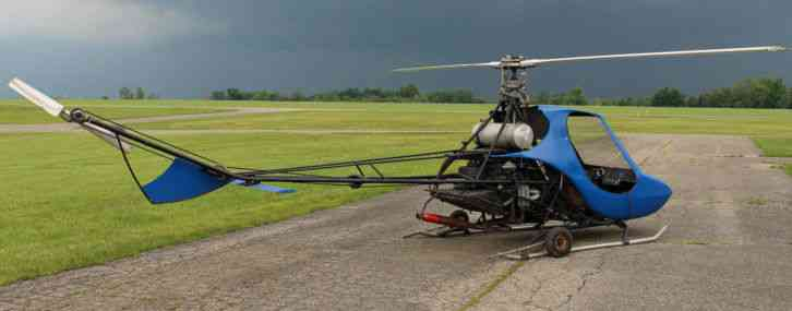 scorpion helicopters for sale with 04295 on Boeing Opts Out Usaf S Light Attack Demo also 266872 Afalina Helicopter Cheapest Russia in addition File CH7 Kompress moreover Hoytstearns besides 27619 A  bat Helicopter At 99 Scorpion.