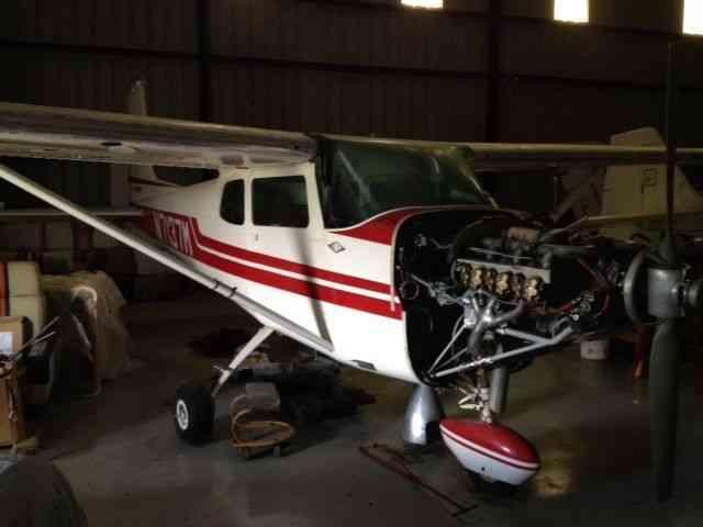 stol kit plane for sale