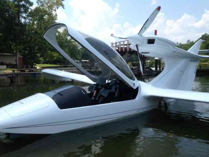 Seawind 3000 Excellent Like New Condition Interior Is
