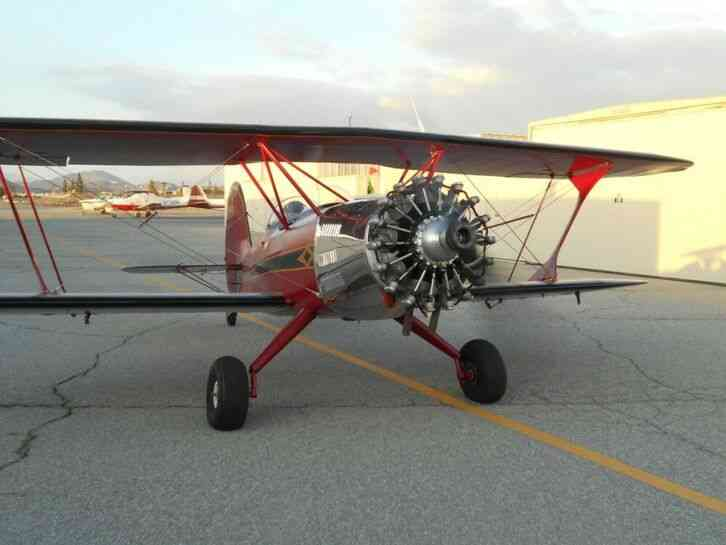 everythingbiplane