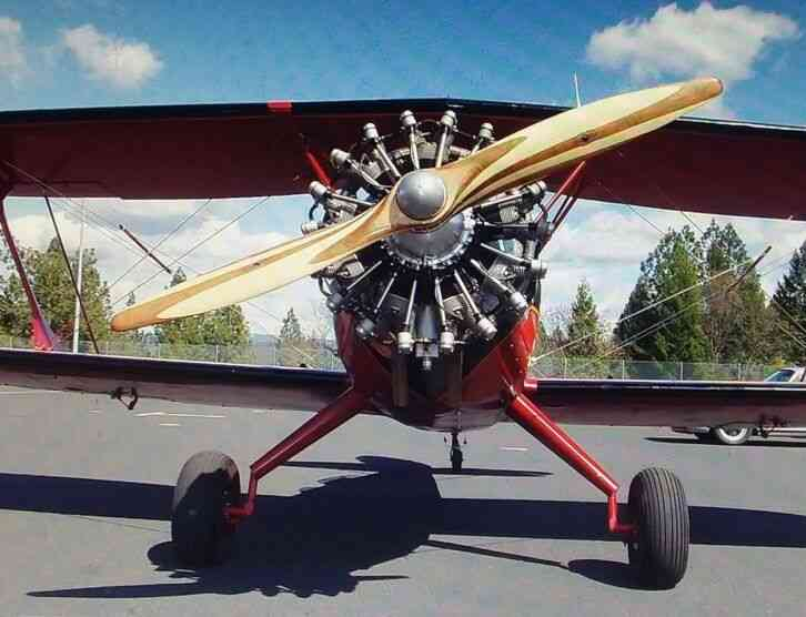 skystarduster everything