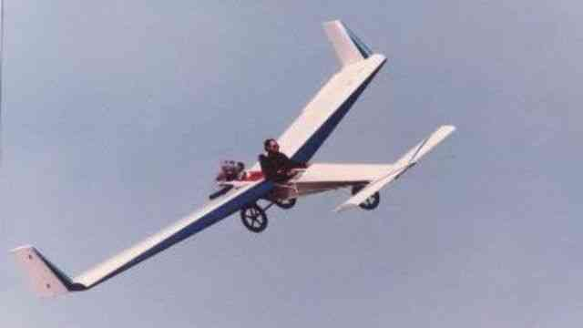 Unstarted Aircraft · Helicopter Airplane · Ultralight Skyultralight ·  Complete Engine