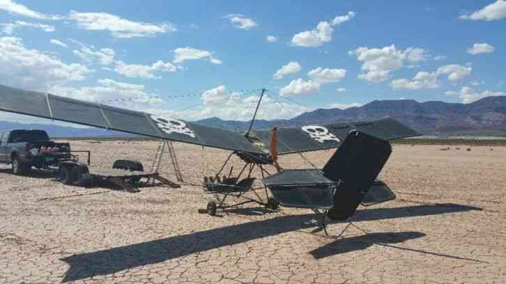 pictures skyultralight