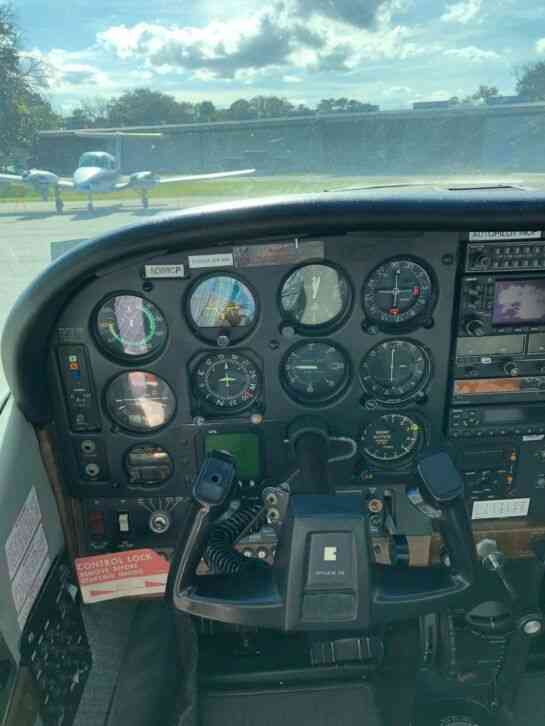 garmincessna