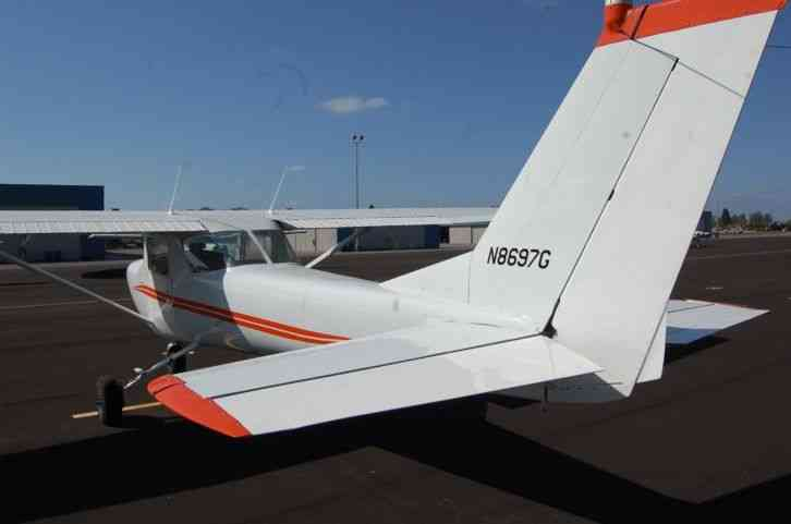 cessna uthis