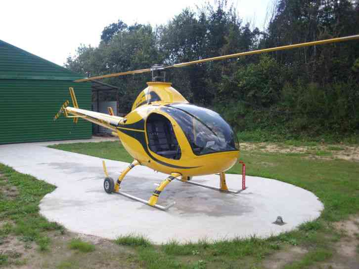 2 seater mosquito helicopter with 0469 on Mini Jets For Sale also Watch together with Article a628ce9e Edc2 11e4 9c99 F357d33b6570 furthermore Index besides 0469.