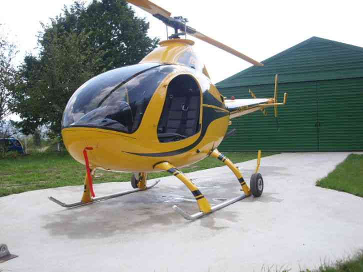 r44 helicopter for sale with 0469 on Hughes 300 Schweizer C300 1996 in addition Robinson R66 Helicopters furthermore Bell 206 Jetranger Biii 1976 together with Bell Helicopter 47 as well Robinson R66.