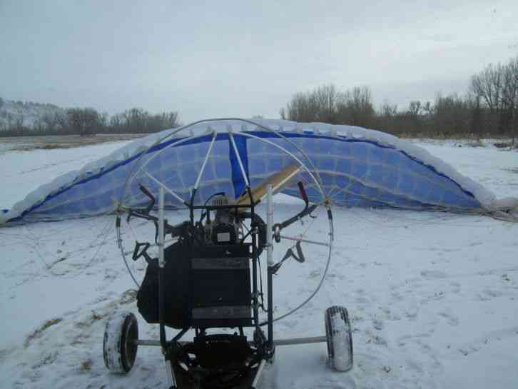 "Powered paraglider trike,trikebuggy : ""For sale,trikebuggy"